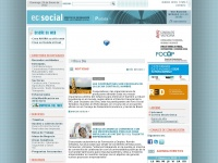ecsocial.com