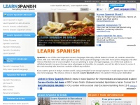 learnspanishguide.com Thumbnail