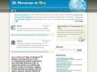 tuhoroscopodehoy.com