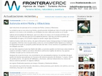 fronteraverde.wordpress.com
