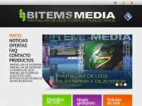 bitemsmedia.com