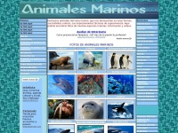 animalesmarinos.info