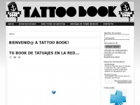 tattoobook.es