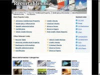 recortables.biz