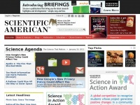 scientificamerican.com