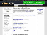 cineatp.com