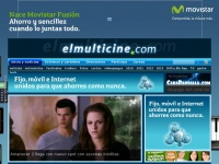 elmulticine.com