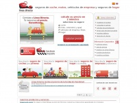 lineadirecta.com