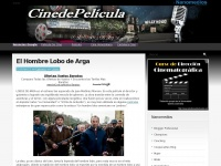 cinedepelicula.es