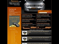tuneos.com