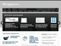 bloggeros.org