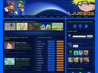 1juegos.net