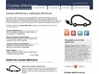 cocheselectricos.co