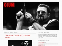 clum-on-line.blogspot.com