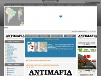 antimafiadosmilargentina.com
