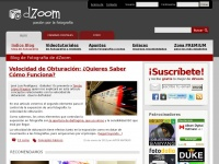 dzoom.org.es