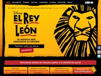elreyleon.es