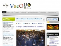 vaeo.es