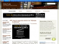 cine5.es