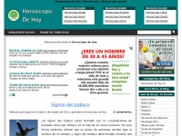 horoscopodehoy.name
