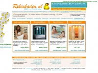 relaxbaden.nl