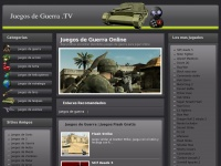 Juegos de Guerra | Juegos Flash Gratis