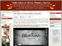 todo-terror.com