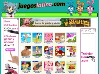 juegoslatina.com