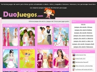 duojuegos.com