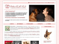 mascotafoto.com