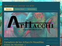 arttacchi.blogspot.com