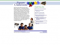 jigsaw.org