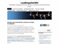 losblogsdeobs.wordpress.com