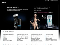 braun.com