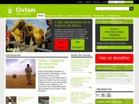 oxfam.org