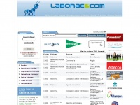 laborae.com