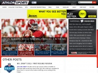 athlonsports.com