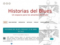 historiasdelblues.wordpress.com