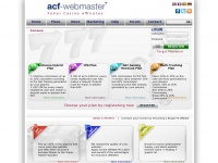 acf-webmaster.co.uk