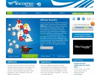 incomeaccess.com