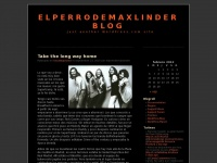 elperrodemaxlinder.wordpress.com