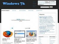 windows7k.com