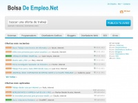 deempleo.net