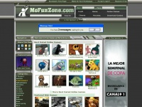 mofunzone.com