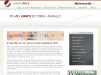 grupojoly.com