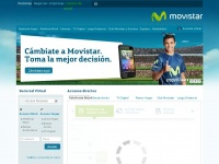 movistar.cl