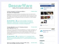 descarware.org