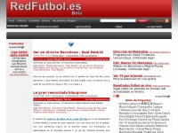redfutbol.es