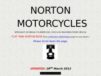 norton.uk.com