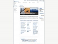 jobs-boeing.com